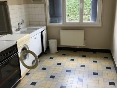 Lyon 3eme Arrondissement - 50.00 m2