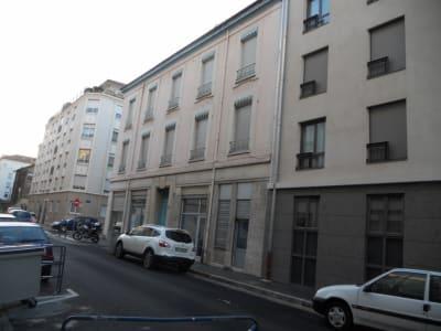 Lyon - 1 pièce(s) - 34.29 m2