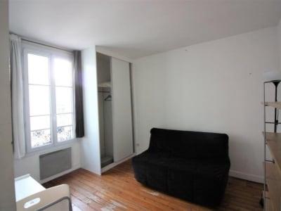 Paris 14 - 1 pièce(s) - 15.51 m2 - 4ème étage