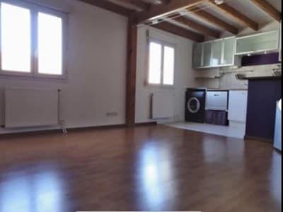 Sartrouville - 2 pièce(s) - 40 m2