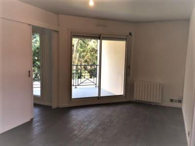 Caen - 2 pièce(s) - 37 m2