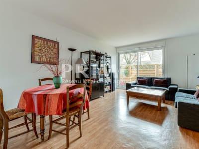 Appartement Antony 3 pièce(s) 72.36 m2