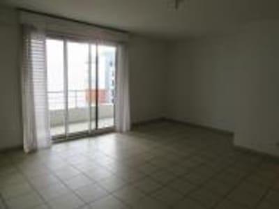 Toulouse - 3 pièce(s) - 64.85 m2