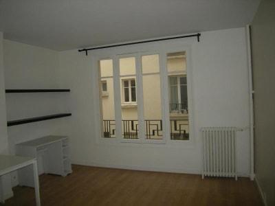 Appartement Paris - 1 pièce(s) - 31.51 m2