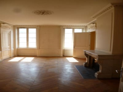 Appartement Tarare - 3 pièce(s) - 93.89 m2