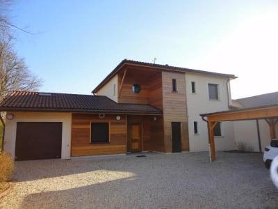 Maison Dardilly - 5 pièce(s) - 141.0 m2