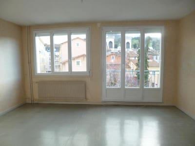 Appartement Tarare - 3 pièce(s) - 59.0 m2