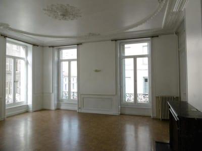 Appartement Tarare - 3 pièce(s) - 112.89 m2