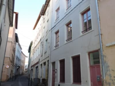Appartement Tarare - 3 pièce(s) - 72.0 m2
