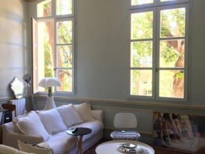 Appartement Aix En Provence - 2 pièce(s) - 56.65 m2