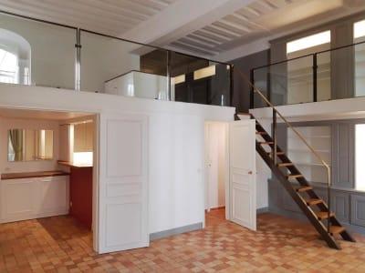 Appartement Paris - 2 pièce(s) - 66.0 m2