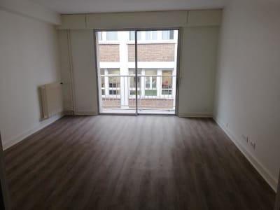Appartement Paris - 2 pièce(s) - 58.67 m2