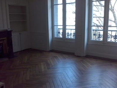 Appartement Lyon - 5 pièce(s) - 162.8 m2