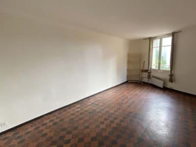 Aix En Provence - 1 pièce(s) - 35 m2