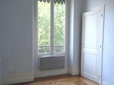 Appartement Grenoble - 3 pièce(s) - 43.0 m2