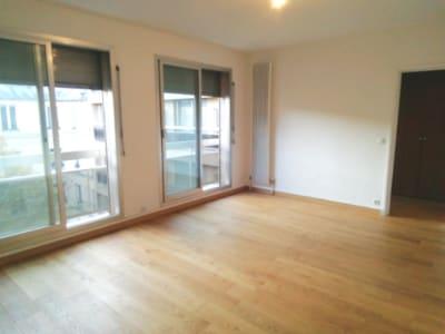 Appartement Paris - 1 pièce(s) - 35.56 m2