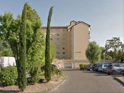Lyon - 11.0 m2