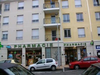 Boutique Villefranche Sur Saone