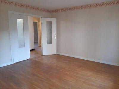 Appartement Villefranche Sur Saone - 4 pièce(s) - 69.2 m2