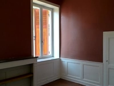 Appartement Chazay D Azergues - 3 pièce(s) - 67.48 m2