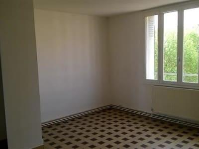 Appartement Villefranche Sur Saone - 3 pièce(s) - 56.76 m2