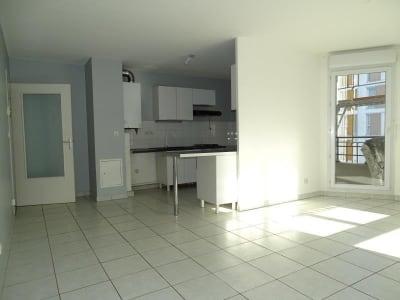 Lyon 09 - 3 pièce(s) - 68.72 m2