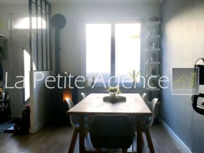 Fromelles - 4 pièce(s) - 80 m2