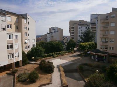 APPARTEMENT SANNOIS - 4 pièce(s) - 83.72 m2