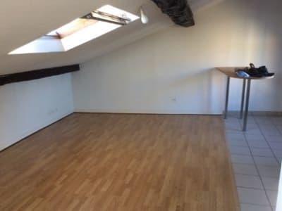 Appartement Lyon - 2 pièce(s) - 36.75 m2