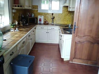 Maison La Ciotat 6 pièce(s) 170 m2