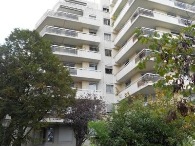 Courbevoie - 1 pièce(s) - 31 m2