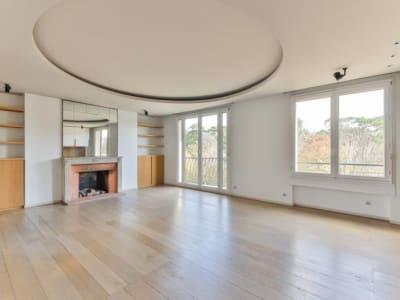 Appartement Neuilly Sur Seine 4 pièce(s) 102 m2