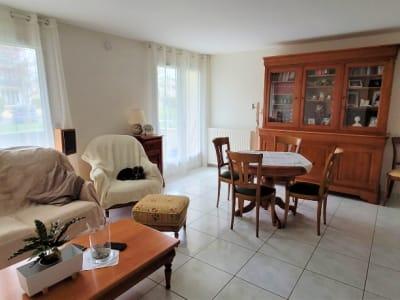 Appartement Olivet 4 pièce(s) 80.26 m2