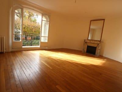 Appartement Paris - 6 pièce(s) - 175.29 m2
