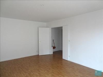 2 Pièces ANTONY - 2 pièce(s) - 46.35 m2