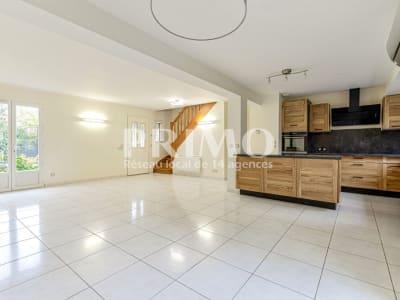 Maison Antony 5 pièce(s) 151 m2