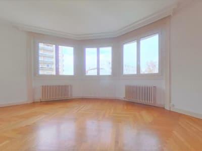 Appartement Lyon - 3 pièce(s) - 82.54 m2