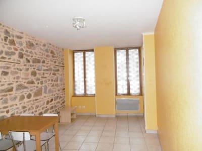 Appartement Tarare - 1 pièce(s) - 16.18 m2