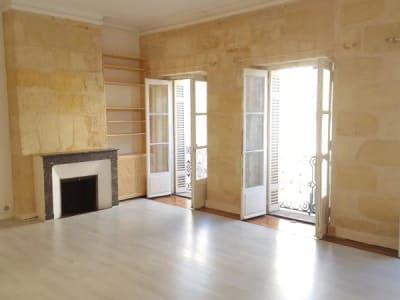 Bordeaux - 2 pièce(s) - 63.16 m2