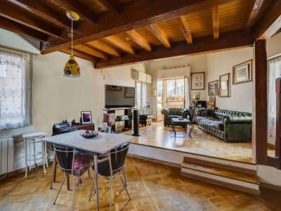 Toulouse Les chalets / Compans - Maison de ville 145 m²