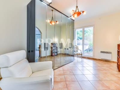 Appartement 130 m2