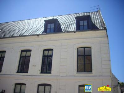 Appartement Aire Sur La Lys 2 pièce(s) 53.5 m2