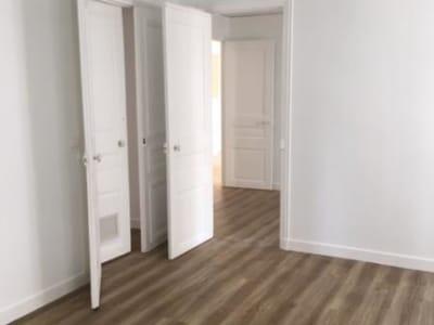 BUREAU PARIS 11 - 75 m2