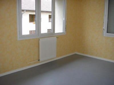 Appartement Maillat - 3 pièce(s) - 57.0 m2