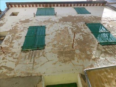MAISON DE VILLE BEZIERS - 3 pièce(s) - 66 m2