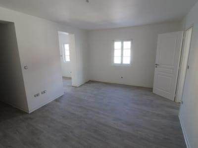 Appartement Rouen 3 pièce(s) 63.20 m2