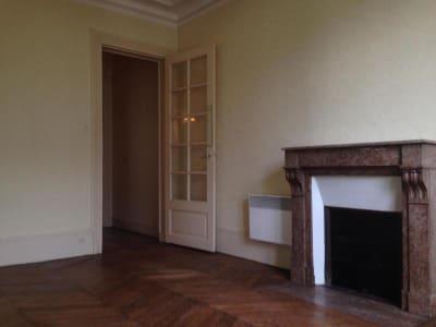 Appartement Paris - 2 pièce(s) - 39.99 m2