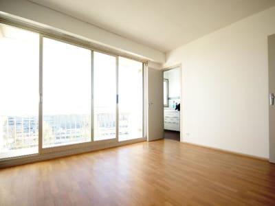 Appartement ancien Bordeaux - 1 pièce(s) - 27.29 m2