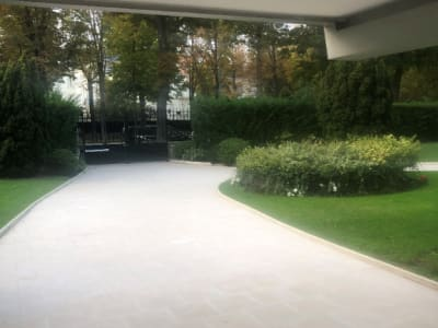 Appartement Neuilly Sur Seine 1 pièce(s) 15.32 m2