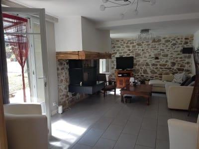 Mazamet - 7 pièce(s) - 165 m2